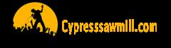 Cypresssawmill.com